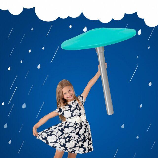 ПЛАСТИКОВЫЙ ПОДОДИСК-ЗОНТИК ☔  Даже если на небе нет ни облачка, зонтик тебе всё равно пригодится 😏 Особенно если ты мастер педикюра и работаешь на пододисках 💪  НЕТ АНАЛОГОВ НА РЫНКЕ! Пододиск-зонтик из прочного пластика: дешевле по цене 👌 и при этом соответствует всем критериям безопасности. Устойчив к действию влаги 💦, не подвергается коррозии 🔥  ☂ Для аппаратного педикюра  ☂ Легкий и удобный в работе (меньше нагрузки на аппарат) ☂ Уникальная конструкция 👉 теперь мастеру не надо все время контролировать угол наклона, ведь он уже предусмотрен в данной модели ☂ Более качественная обработка боковых валиков и округлых частей стопы ☂ Увеличивает скорость выполнения педикюра   ❗️ ВАЖНО! Не подвергать воздействию высоких температур. Разрешена холодная стерилизация в специальном растворе.  _______________  PLASTIC UMBRELLA-LIKE PODODISC ☔  Even if there is not a cloud in the sky, an umbrella will still come in handy for you 😏 Especially if you are a pedicure technician and work with pododiscs 💪  THERE ARE NO ANALOGUES ON THE MARKET! Umbrella-like pododisc made of durable plastic: cheaper 👌 and at the same time meets all safety criteria. Resistant to moisture 💦, does not corrode 🔥  ☂ For hardware pedicure ☂ Lightweight and easy to use ☂ Unique construction tilt angle  ☂ Better processing of lateral nail folds and rounded parts of the foot ☂ Increases the speed of the pedicure  ❗️ IMPORTANT! Do not subject to high temperatures. Cold sterilization in a special solution is allowed.