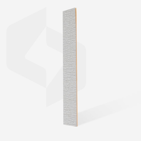 Сменные файлы для пилки прямой на мягкой основе SMART 20 100 грит (30 шт)
