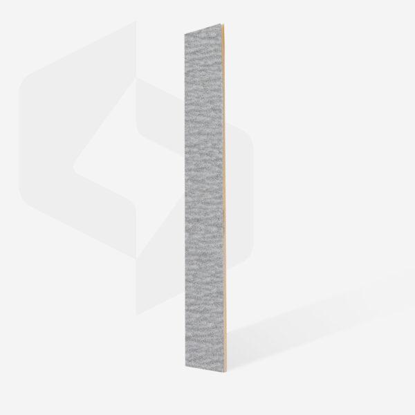 Сменные файлы для пилки прямой на мягкой основе SMART 20 150 грит (30 шт)