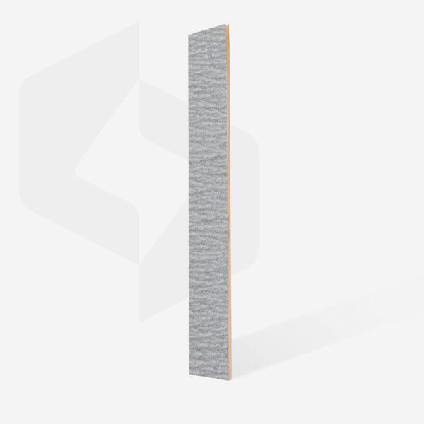 Сменные файлы для пилки прямой на мягкой основе SMART 20 180 грит (30 шт)