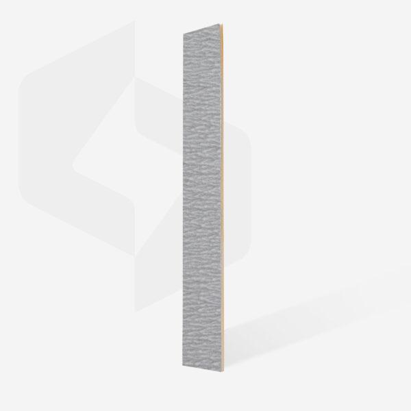Сменные файлы для пилки прямой на мягкой основе SMART 20 240 грит (30 шт)