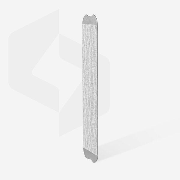 Сменные файлы для пилки прямой SMART 22 100 грит (50 шт)