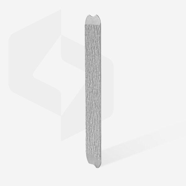 Сменные файлы для пилки прямой SMART 22 150 грит (50 шт)