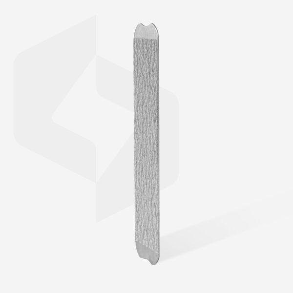 Сменные файлы для пилки прямой SMART 22 180 грит (50 шт)
