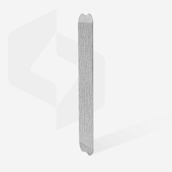 Сменные файлы для пилки прямой SMART 22 240 грит (50 шт)