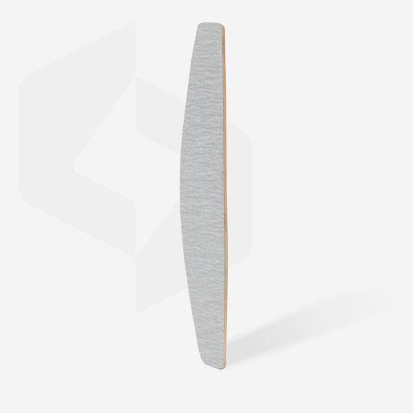 Сменные файлы для пилки полумесяц на мягкой основе SMART 40 150 грит (30 шт)