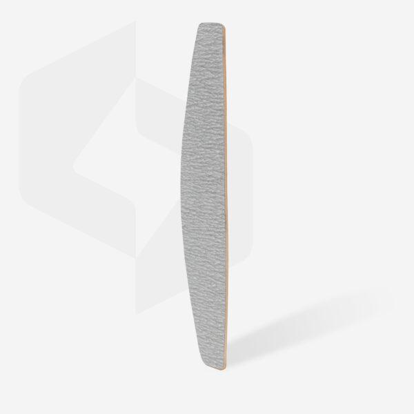 Сменные файлы для пилки полумесяц на мягкой основе SMART 40 180 грит (30 шт)