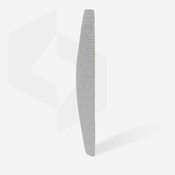 Сменные файлы для пилки полумесяц SMART 42 240 грит (50 шт)