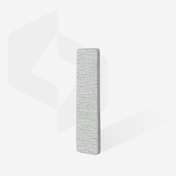 Сменные файлы для пилки короткой (шлифовщик на пенной основе) SMART 51 180 грит (10 шт)