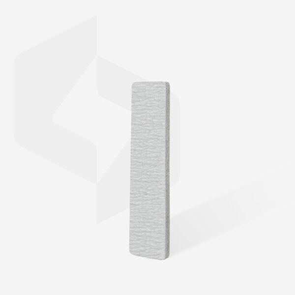 Сменные файлы для пилки короткой (шлифовщик на пенной основе) SMART 51 240 грит (10 шт)