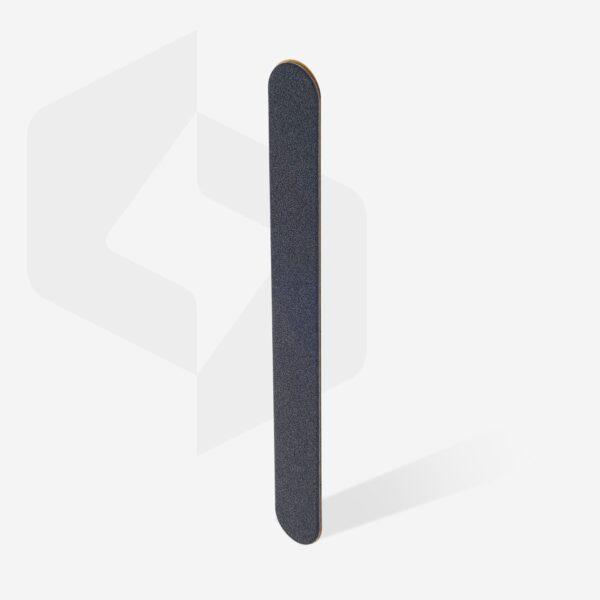 Сменные файлы для пилки прямой (на мягкой основе) EXPERT 20
