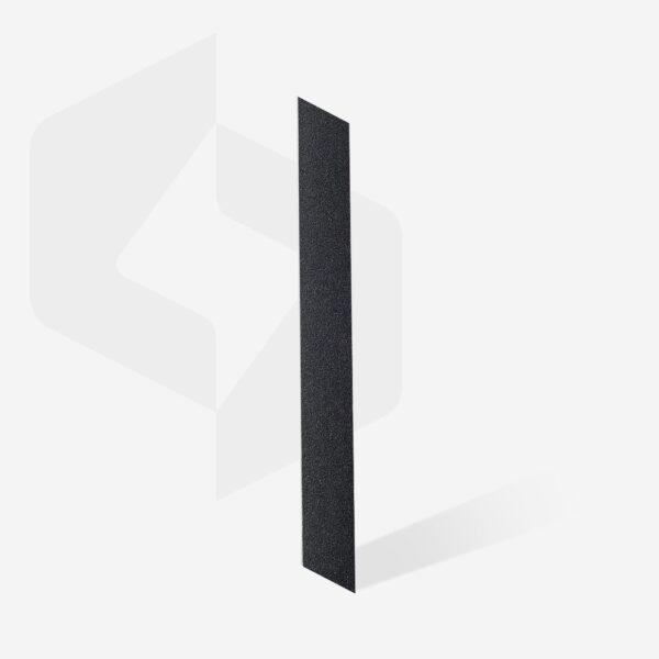 Сменные файлы для пилки прямой EXPERT 22